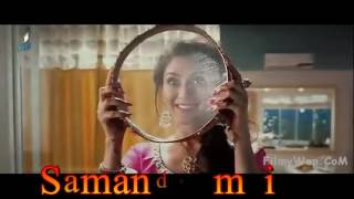 download lagu Samander Main Kinara Tu gratis