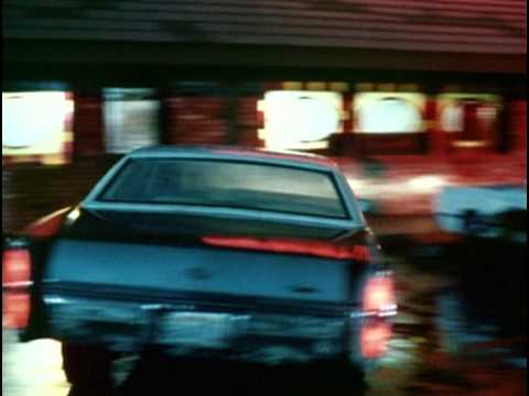 License to Drive (1988) Original Theatrical Trailer