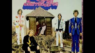 Watch Flying Burrito Brothers Hippie Boy video