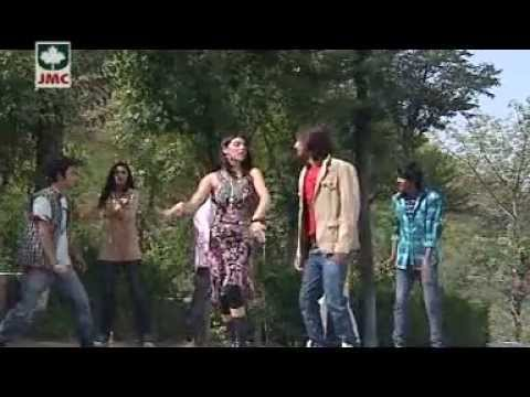 Faujiya Sipahiya video
