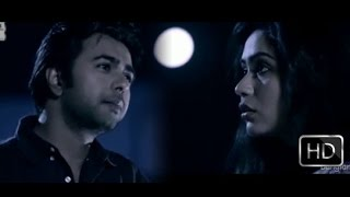 "Bangla Natok 2015 ""যদি মনে পরে যায়"" [HD] Ft. Apurba, Momo"