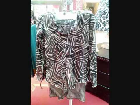 Butik+baju+raya