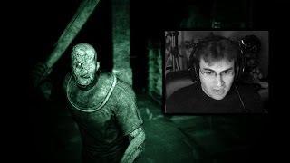 OUTLAST #2: Terror, dessa vez com Facecam!!! (Game no PS4 em Português PT-BR)