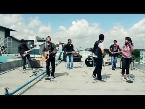NUEVO !!! Unificados – Este Corazón – Videoclip Oficial HD