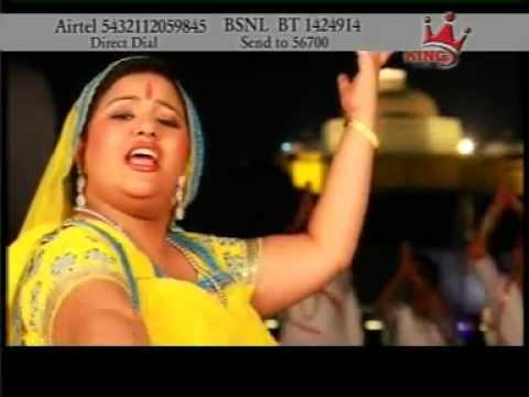 Rutt Charmran Di ( Guru Ravidass Ji ) New Songs Rajni Thakkarwal By - Ashok Mahey video