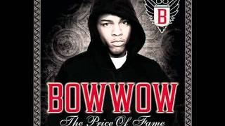 Watch Bow Wow Price Of Fame video