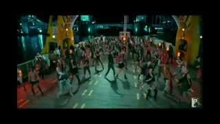 download lagu Top 10 Bollywood Songs In 2012 gratis