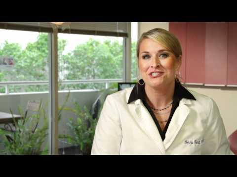 Dentist Santa Monica Oral Health Tips   (310) 453-8606