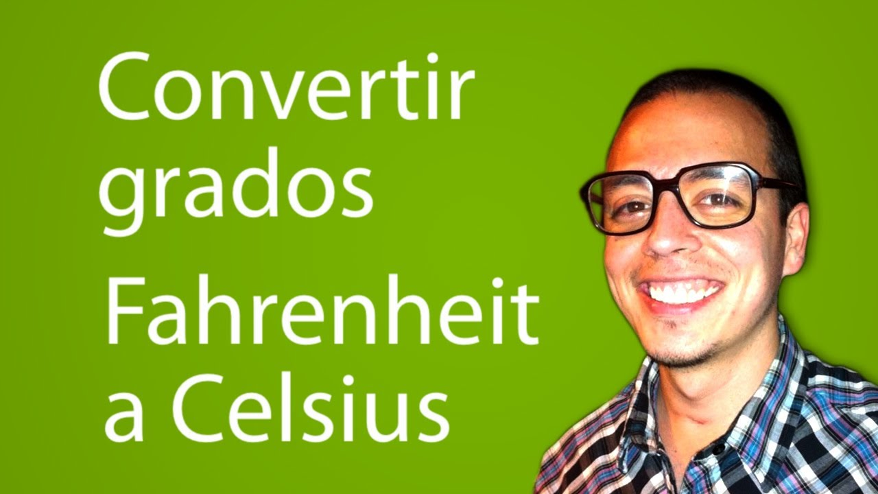 Displaying 18> Images For - Fahrenheit To Celsius Formula...