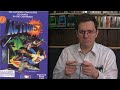 Action Games | Action 52 - Angry Video Game Nerd - Cinemassacre.com
