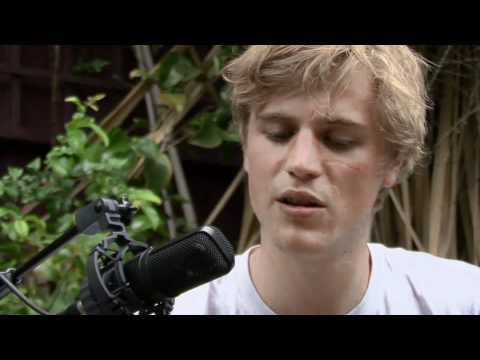 Johnny Flynn - The Water