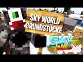 Alle GRUNDSTÜCKE In SKY WORLD Sky World 09 mp3