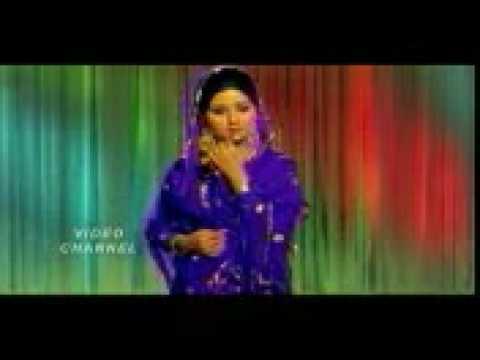 Jaane kyun log Mohabbat kiya karte hain (Mehboob ki Mehndi)