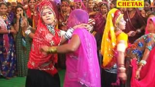 004 Byanji Ka Mota Mota Gal Rakhi Rangili,Hansa Rangili,Laxman Singh Rawat, Prabhu Mandariya Chetak