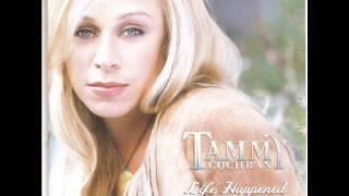 Watch Tammy Cochran Love Wont Let Me video