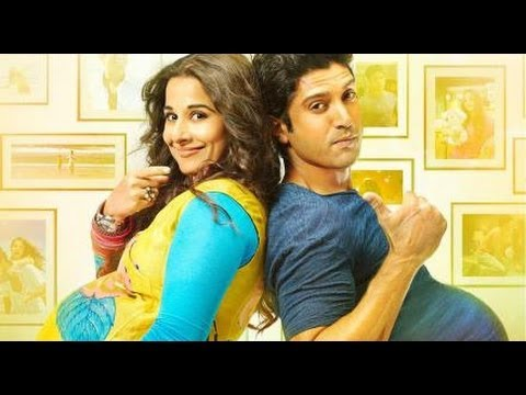 Shaadi Ke Side Effects | Movie Review | Farhan & Vidya