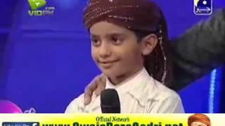 Tushif Raza