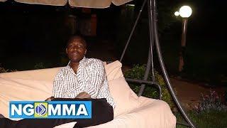 Jose Gatutura - Uhiki ndigatira (Official Video)