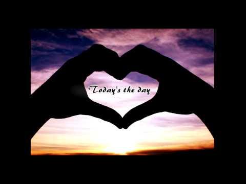 Aimee Mann - Todays The Day