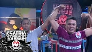 download lagu 40 Besar Beradu Panco - Ksatria Tangguh Episode 4 gratis