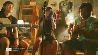 download lagu Laguku Untukmu, Nosstress X Guswib, Live Session gratis