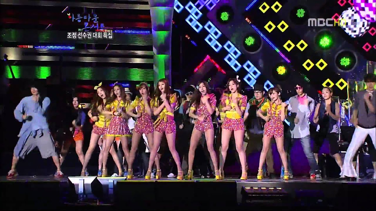 T-ara--roly poly(110826  97f3  6a02  9280  884c goodbye stage)