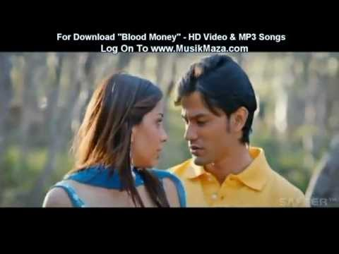 Mein To Bas Teri Chahat Mein Full Song HD