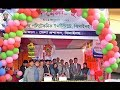 All Projects from JHPI in science fair 2017- creative shohag MP3