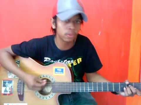 Rahman - Dan Bila (Cover DPas4)