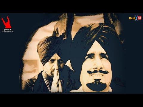 Manke Ton Manak | Jazzy B | | Sukshinder Shinda | Official Video | Lyrical | Tribute