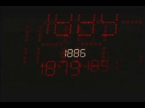 Samurai Fiction 1998 (Trailer)