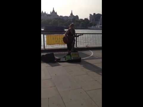 Susana Silva - Ordinary People - cover - Southbank
