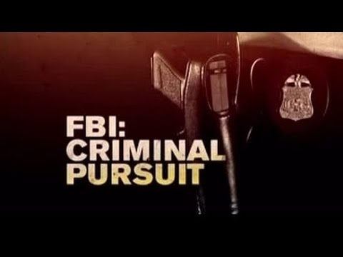 Fbi Criminal Pursuit Season 3 Episode 6  All American Sex Slaves video