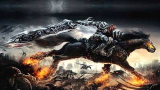 Revelation 6 - (Epic Video) - Horsemen Of the Apocalypse, End of the World (Updated Version)