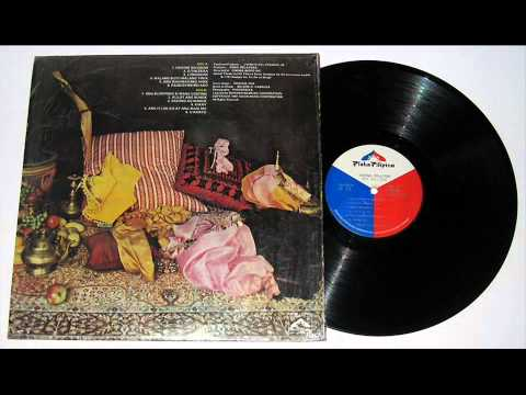 Big Three Sullivans - Sabong Ng Manok
