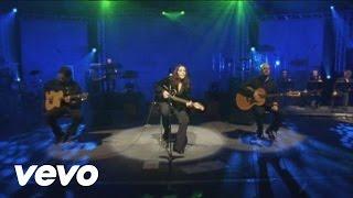 Watch Ana Carolina Nada Pra Mim video