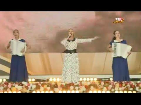 Покрасс, Дмитрий - Песня