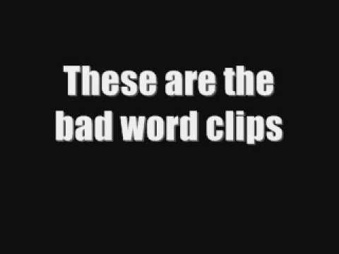 Bad Words
