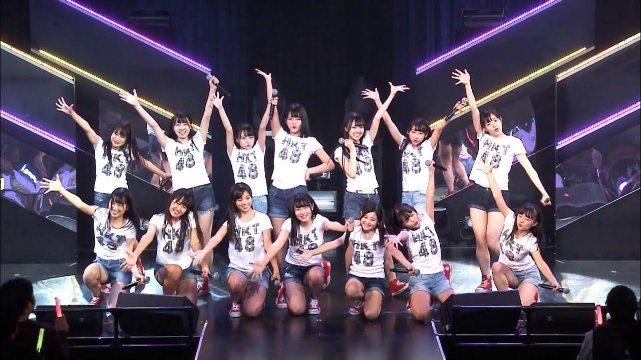 HKT48の画像 p1_17