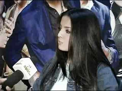 Celina Jaitley Speaks About Money Hai Toh Honey Hai video