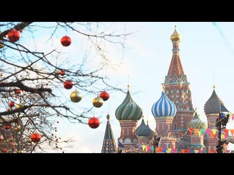Курс валют в России на 2017 год: прогнозы экспертов (новости)