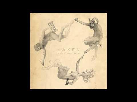 Haken - Earthlings
