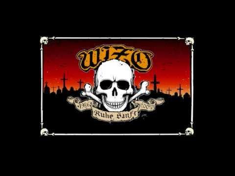 Wizo - Ende