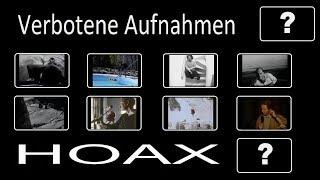 Download Lagu Hoax? - Die verbotenen Aufnahmen Gratis STAFABAND
