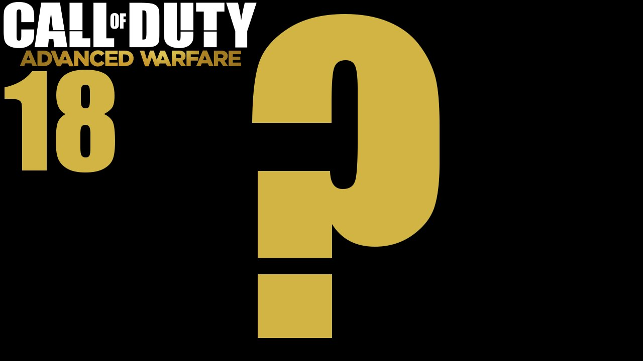 call of duty gratis spielen