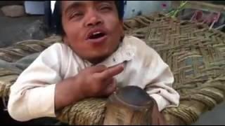 Akbar Dada Go Nawaz Go