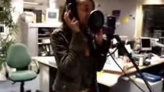 Watch Sandrine Ass In Check video