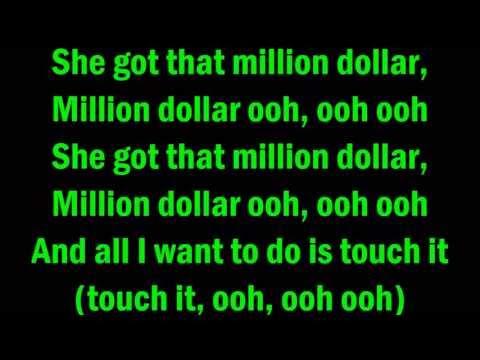 Rich Gang  Tapout Lyrics ft Lil Wayne, Future, Birdman, Mack Maine, & Nicki Minaj