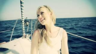 Franziska - Das Thermometer steigt (Offizielles Musikvideo)