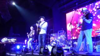 Watch Tracy Lawrence If You Loved Me video